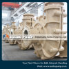 Horizontal Centrifugal Heavy Duty Slurry Pump for Gold Mine
