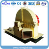 Disc Wood Chipper for Paper Pulp Industry