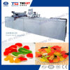 Jelly Candy Starch Moulding Machine (GDQ150-S)