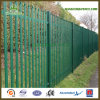 Powder Coating W Type /D Type Palisade Fence