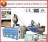 Siemens Partner WPC Bathroom/Kitchen Cabinet Board Extrusion Machine