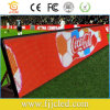 LED Screen for Outdoor Stadium Advertising Video Display