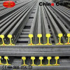 U71mn 50kg Heavy Rails for Railway