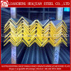 Best Price Q235B Angle Steel with Prime Quality