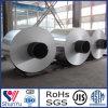 Aluminium/Aluminum Plain Coils for Roofing Usage