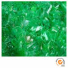 Pet Bottle Scrap, Flakes, Chips