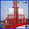 Good Performance Construction Material Lifting Equipment