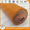 UL, TUV Certificate Welding Cable