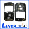 Original New Quality for Blackberry Curve 8900 Middle Frame