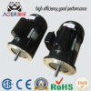 AC Single Phase High Torque Totally Enclosed Motor Water Pump