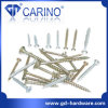 (W621) Hardware Fastener Chip Board Screw