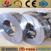 430 Ba Finish Stainless Steel Strip for Kitchen Equipment
