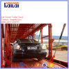 3 Axles Car/SUV Carrier Semi Trailer for Vietnam Asia Market Best Selling