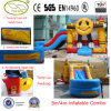 Fwulong Mini Inflatable Combo for Sale