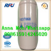 11037868 High Quality Fuel Filter for Volvo (11037868)
