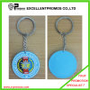 Promotional High Quality EVA Foam Keychain (EP-K9032)