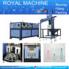 Automatc High Effecient Pet Bottle Blowing Machine