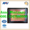 Air Filter C2159 for Man
