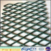 Factory Stainless Steel Heavy Expanded Metal (XA-EM10)