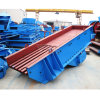 Good Quality Vibrating Feeder for Building