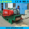 Small Drum Chipper, Free Base Wood Drum Chipper