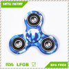 Tri-Spinner Fidget Toy Hand Spinner Camouflage, Stress Reducer Relieve Anxiety and Boredom Camouflage