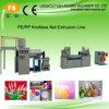 Yam Packing Net Extruder Machine