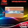 AC-3119 1000W DC12V/24V to AC 220V Solar Energy Intelligent Digital Power Inverter for Car and Home