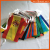 Colorful Party Bunting&String Pennant Flags/Advertising Banners/String Bunting Flag