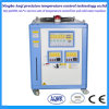 5° C-120° C for out Temperature Water Heating and Cooling Water Machine