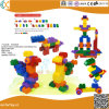 Children Plastic Tabletop Toys Building Blocks Kids Gifts