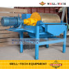 Wet Drum Permament Magnetic Separator for Mining Equipment