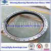 Excavator Part Slewing Bearing for Samsung Excavator (SE210-LC2)