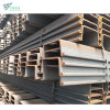 Jinxi Brand Hot Rolled Steel Sheet Piling 400*125mm 400*170mm with Cheap Price