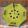 Custom Digital Printing Reverse Umbrellas