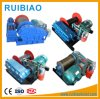 Power Winch, Leading Electric Winch (1T/1.6/5T/2.0T)