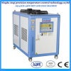 12.5kw Hot and Cold Temperature Control Water Machine