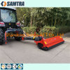 Agricultural Products Flail Mower Blades CE Approved ATV Flail Mower Flail Mower for Farm