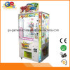 Key Master Gifts Prize Plush Kids Baby Game Machine for Amusement Park
