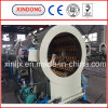 315-800mm HDPE Pipe Production Line PE Pipe Extruder