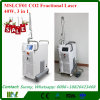 2017 Christmas Promotional Fractional CO2 Laser Equipment, 40W Fractional CO2 Laser Price