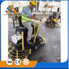 High Efficiency Hydraulic Ride on Float Power Trowel