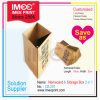 Imee Printed Printing CB-201 Originality Multi-Function Mini Storage Box Business Name Card