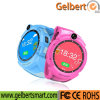 Kids Smart Watches with Camera GPS Location Touch Screen Waterproof Anti-Lost