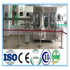 New Technology Normal Pressure Hot Filling Machine 3-in-One Unit Money Saving