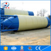 2017 Jinsheng New Design with High Quality 200t Concrete Cement Silo