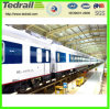 Train Ballast Hopper Wagon; Railway Boxcar, Rail Vehicle, China Supplier