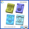 Plastic Mold Die Casting Mould Design