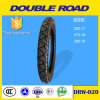 Long Life Factory Supplier Motorcycle Tyre Tire 300-18