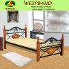 Bedroom Furniture Single Beds